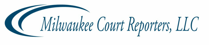 Milwaukee Court Reporters, LLC